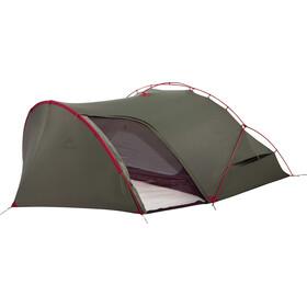 MSR Hubba Tour 2 Tente